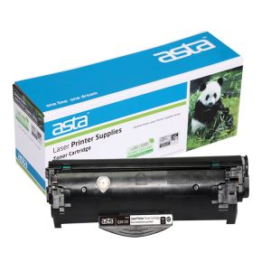 Hp replacement toner cartridges